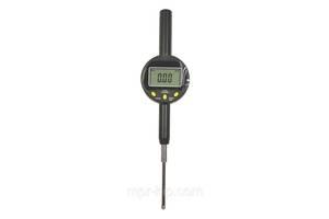 Индикатор цифровой ИЧЦ-50 Микротех кл. 0 (0-50 мм; ±0,020) без ушка, RS-232. Госреестр Украины №У3071-10