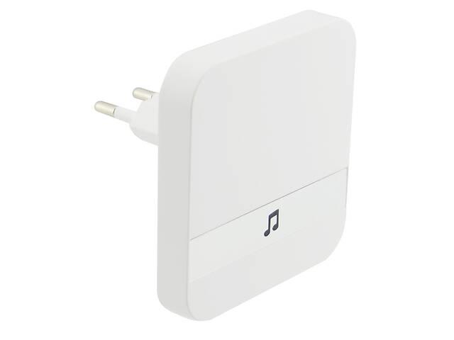 Звонок для домофона Smart Doorbell CAD M6- объявление о продаже   в Украине