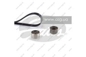 K015446XS (7883-11527) Комплект ременя ГРМ GATES POWERGRIP KIT GATES - Новое