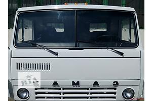 Новые Кабины КамАЗ 55102