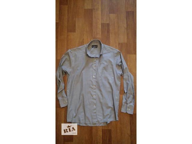 купить бу Качественная рубашка CedarWoodState в Харькове