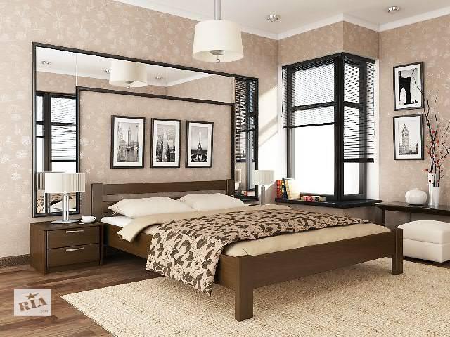 продам Качественные кровати для спален новые бу в Харькове