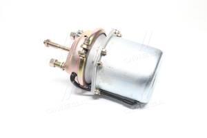 Камера тормозная с пружинным энергоаккумулятором (тип 20/20 в сб.) гальв. RIDER