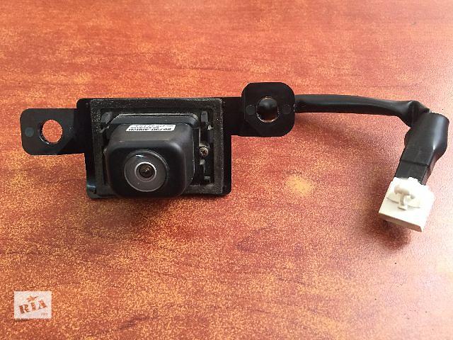 продам  Камера заднего хода Lexus RX   86790-48020 бу в Одессе
