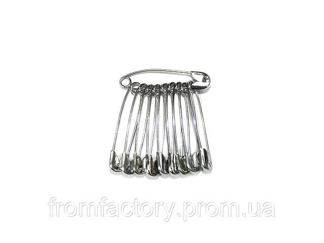 продам Булавки срібні малий. (Упаковка 2000шт / 2см) бу в Харкові