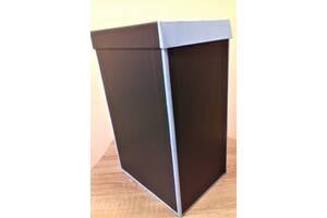 Короба архивные для транспортировки коресподенции 2 шт.