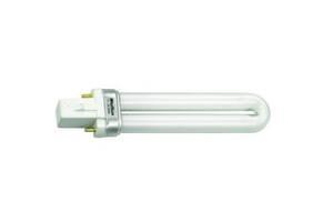 Magnifier Лампа к лампе-лупе Magnifier PL-7W Art. opto-436818246