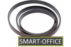 Магнитная лента Smart Office 12,7мм. или 25,4мм шириной с клеем и без с широким спектром применения
