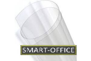 Маркерная прозрачная пленка/обои для доски на клеевой основе самоклейка