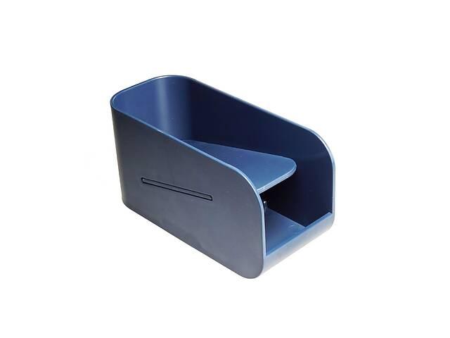 продам Органайзер Supretto для канцелярии, синий (5797) бу в Киеве