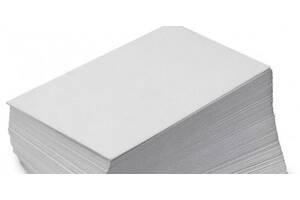Папір крейдований А3+