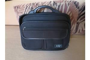 Подарочный деловой портфель Mr Bag