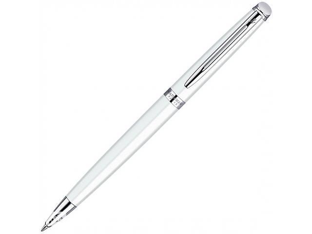 Ручка шариковая Waterman HEMISPHERE White CT BP 22 062, белый- объявление о продаже  в Киеве