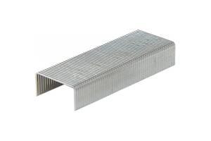 Скобы для степлера №24/6, 5000 шт., JOBMAX BUROMAX (BM.4403)