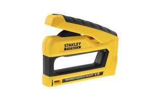 Строительный степлер Stanley FatMax (FMHT0-80551)