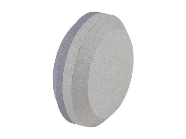 Точило Lansky Dual Grit Multi Purpose Stone (LPUCK)- объявление о продаже  в Харькове