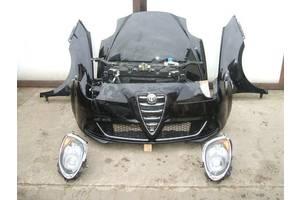 б/в фари Alfa Romeo Mito