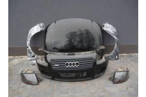 б/у Фары Audi TT