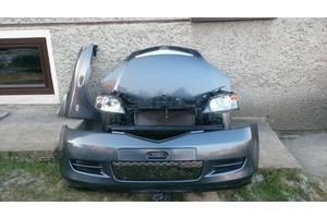 б/у Фары Mazda 2