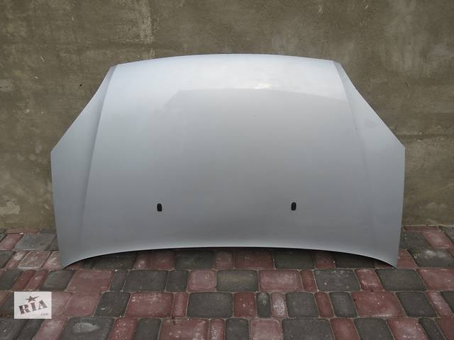 бу  Капот для легкового авто Ford C-Max в Житомире