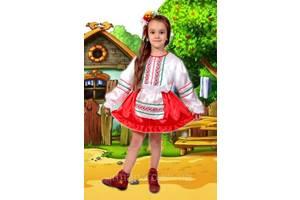 Детские карнавальные костюмы Irmana