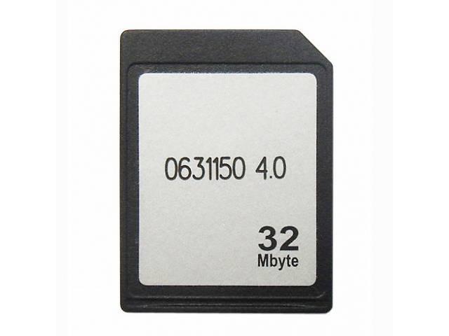 продам Карта памяти MMC Plus 7Pi 32MB для Nokia бу в Киеве