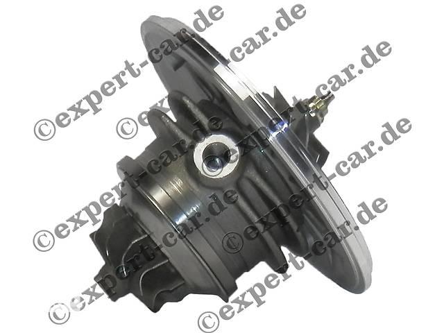 купить бу Картридж турбина Land Rover Defender Discovery 2.5 Td5 4x4 90KW 122PS 102KW 139PS в Ужгороде