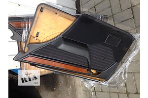 б/у Карты двери Mercedes 124