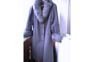 Жіночі пальто Житомир - купити або продам жіноче пальто (Пальто ... f76531c8670f8