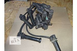 б/у Катушки зажигания Mazda 6