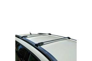 Кенгуру Рейлинг Стелс конструктор L 100см 2шт (без замков) - багажник на интегрированные рейлинги