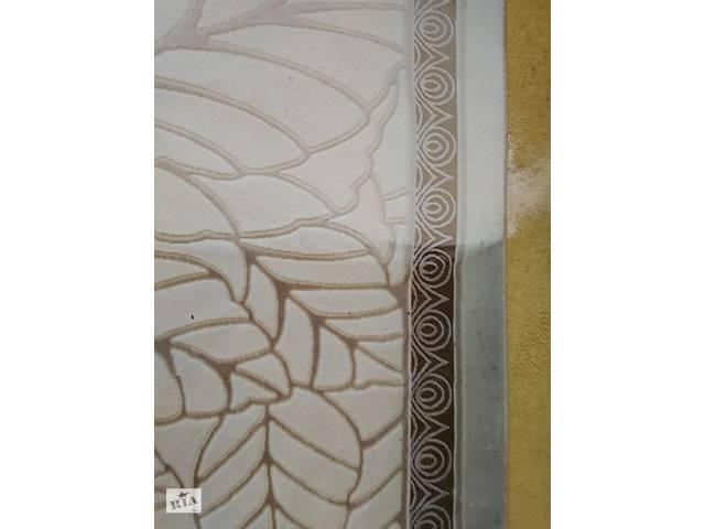 бу Хімчистка килимів, ковроліну, матрацу, дивану   в  Вінниці в Винницкой области