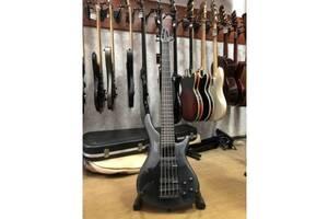 +1465 Б / У Бас Гітара Kaman by Ovation GTX 5 струн