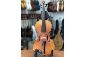 (2044) Московская Скрипка 1\2 Супер для Обучения