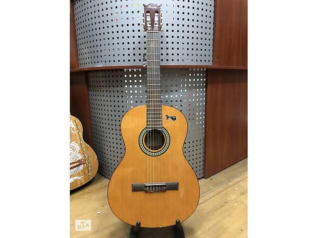 продам (2504) Классическая Гитара Ibanez бу в Кременчуге