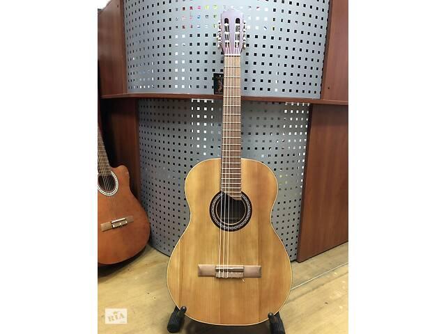 купить бу (2715) Нова Класична Гітара Eagle E-5 в Чернигове