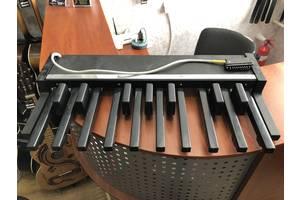 (3269) Педальная Клавиатура для Органа для Ног