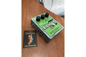 (4072) Педаль Ефектів для Бас Гітари Big Muff
