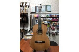 (4214) Електроакустична Класична Гітара Hohner HC06E