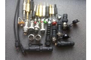 Аксесуары для металлоискателя