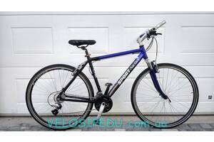 Б/у Велосипед Aactive Sport, (Номер: 2377)