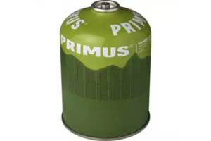 Балон Primus Summer Gas 450 г (1046-220251)