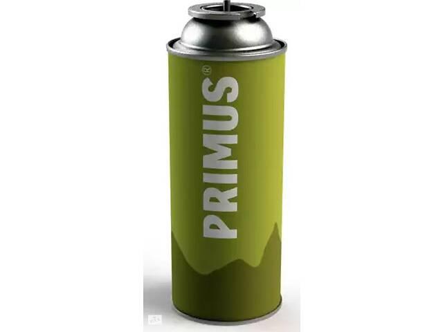 купить бу Балон Primus Summer gas Cassette (1046-220851) в Києві
