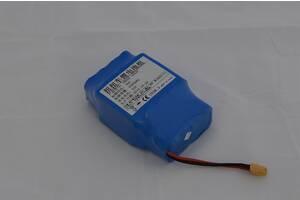 Батарея для гироборда Li-Ion (18650) 36V 4.4AH Frime (FRS-18650-44)