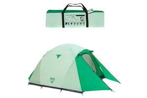 Bestway Палатка 68046