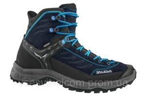 Ботинки Salewa WS Hike Trainer GTX, Синий (39)