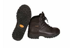 Ботинки треккинговые. Размер 38/24.5 см. Туризм, альпинизм