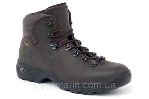 Ботинки Zamberlan Fell Lite GTX, Коричневый (44)