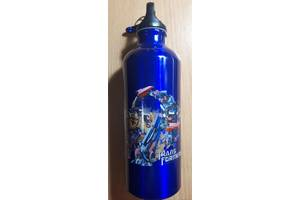 Бутылка термос