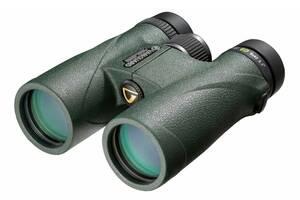 Бінокль для полювання Vanguard VEO ED 8x42 WP зелений